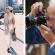 Muere Bill Cunningham, legendario fotógrafo de Manhattan