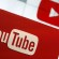 YouTube anunció que ofrecerá transmisión en vivo
