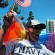 Transexuales podrán entrar al  Ejército de EE.UU