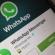 Europa pretende endurecer la confidencialidad de Whatsapp