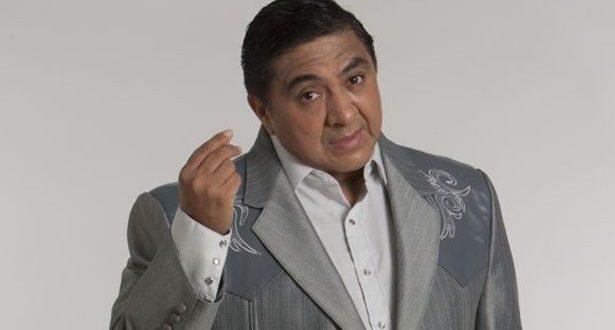 Comediantes mexicanos son víctimas de la deportación