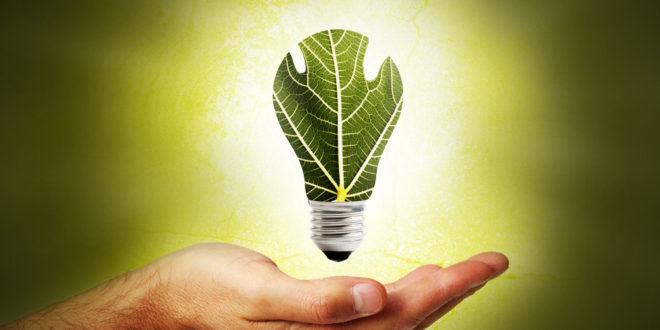 La Secretaría de Energía premiará las ideas más innovadoras con 2 mdd