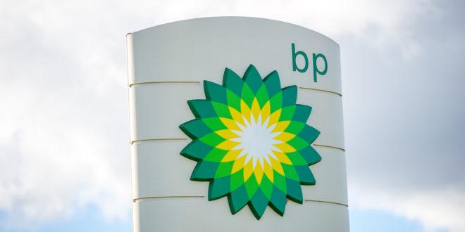Petrolera Británica entró al mercado mexicano