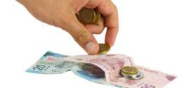 Es urgente incrementar el salario mínimo: Mancera