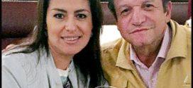Demandan a cuñada de López Obrador