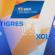 El partido Tigres – Xolos será resguardado por 2,650 elementos