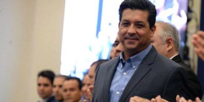 Gobernador de Tamaulipas solicita ser incluido en TLCAN