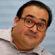Duarte 1 – 0 Gobierno, suspenden 2 órdenes de aprehensión en contra del ex mandatario