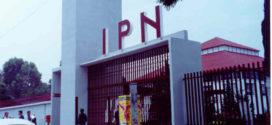 Evacuan Vocacional 8 del IPN por artefacto explosivo