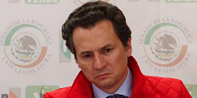 Ex director de Pemex demandará a quienes lo acusan