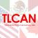 Secretario de Economía: hay que ver un posible México sin TLCAN