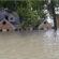 México cancela apoyos a damnificados por huracán Harvey