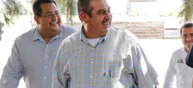 Atacan al alcalde de Coalcomán, Michoacán