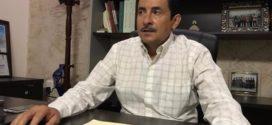 Alcalde de Ixtlahuacán, Colima es ejecutado