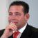 Detienen al ex gobernador de Tamaulipas, Eugenio Hernández por peculado y lavado de dinero