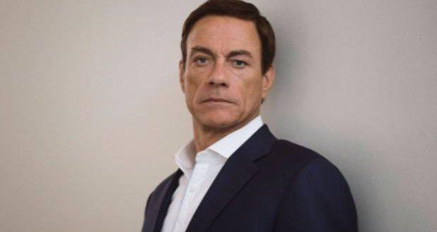 Jean-Claude Van Damme confirma su visita a la Ciudad de México