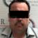 Cae 'El Tortillero', líder de banda ligada a los Beltrán Leyva