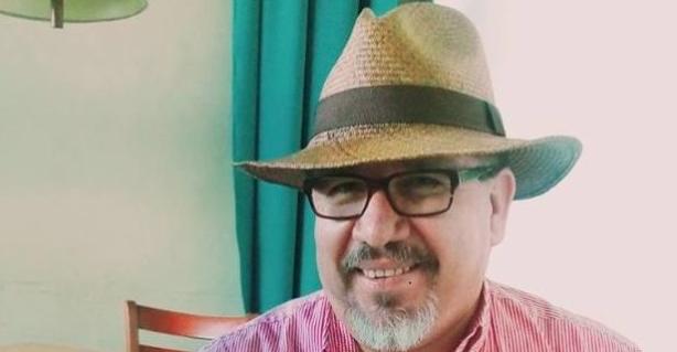 En Sinaloa se exige justicia a 6 meses del asesinato del periodista Javier Valdez