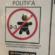 Cinépolis prohibe el acceso de niños menores de 3 años a las salas