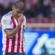 Chivas se burla del Atlas por su eliminatoria