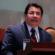 Ex secretario de Vialidad de Gabino Cué fue detenido