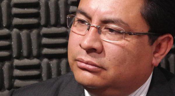 Fue detenido el ex secretario de Vialidad de Oaxaca por tráfico de concesiones