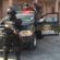 Policías de Coahuila exigen pagos de hasta 100 dólares a paisanos