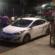 Asesinan a conductor de Uber en Iztapalapa