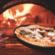 El arte de hacer pizza es reconocido como patrimonio mundial de la UNESCO