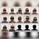 19 narcomenudistas son detenidos en la colonia Morelos