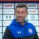 Cruz Azul de Caixinha anuncia dos refuerzos más para la próxima temporada