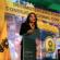 Barrales pide licencia para contender por jefatura de gobierno