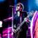 Lenny Kravitz hará gira en México