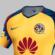 El Club América presenta su tercer uniforme