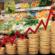 Inflación afecta a más de 9 millones de familias