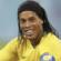 Ronaldinho se retira como futbolista profesional