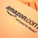 Amazon descarta a México de su lista para la construcción de nueva sede