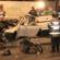 Fue declarado culpable de homicidio el conductor de BMW accidentado en Reforma