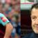 Osorio confía en que Chicharito pueda ser titular con West Ham