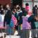 Más de 25 millones de alumnos regresan a clases este lunes