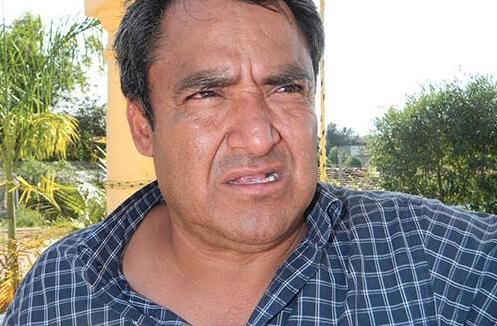 Exalcalde de Ejecutla fue asesinado durante fiesta en Oaxaca