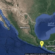 Sismo de 4.2 grados sacude Chiapas