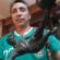 Manuel Negrete competirá por alcaldía en la Ciudad de México