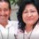 Precandidata del PRD fue asesinada en Chilapa