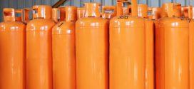 Investigan mercado del Gas L.P. por prácticas monopólicas