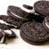 Galletas Oreo podrían causar daños a la salud
