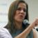 Margarita Zavala aseguró estar lista para debatir con quien sea en especial con López Obrador