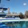 Portero de la tercera división muere ahogado en centro deportivo