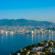 Decretan veda sanitaria en Acapulco y Costa Grande