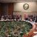INE suspende a directivo por acoso sexual y laboral